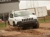 2018-05_TEST_Jeep_Cherokee_Trailhawk_Motorweb_57