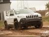 2018-05_TEST_Jeep_Cherokee_Trailhawk_Motorweb_58
