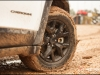2018-05_TEST_Jeep_Cherokee_Trailhawk_Motorweb_59