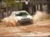 2018-05_TEST_Jeep_Cherokee_Trailhawk_Motorweb_62