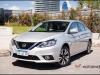 2017-02_TEST_Nissan_Sentra_Exclusive_Motorweb_Argentina_001