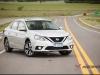 2017-02_TEST_Nissan_Sentra_Exclusive_Motorweb_Argentina_003
