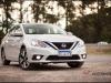 2017-02_TEST_Nissan_Sentra_Exclusive_Motorweb_Argentina_005