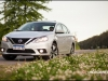 2017-02_TEST_Nissan_Sentra_Exclusive_Motorweb_Argentina_007