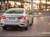2017-02_TEST_Nissan_Sentra_Exclusive_Motorweb_Argentina_008