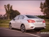 2017-02_TEST_Nissan_Sentra_Exclusive_Motorweb_Argentina_009
