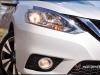2017-02_TEST_Nissan_Sentra_Exclusive_Motorweb_Argentina_011