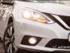 2017-02_TEST_Nissan_Sentra_Exclusive_Motorweb_Argentina_012