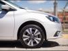 2017-02_TEST_Nissan_Sentra_Exclusive_Motorweb_Argentina_013