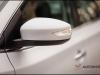 2017-02_TEST_Nissan_Sentra_Exclusive_Motorweb_Argentina_015