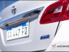 2017-02_TEST_Nissan_Sentra_Exclusive_Motorweb_Argentina_017