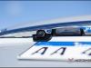 2017-02_TEST_Nissan_Sentra_Exclusive_Motorweb_Argentina_020