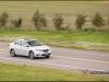 2017-02_TEST_Nissan_Sentra_Exclusive_Motorweb_Argentina_022