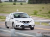 2017-02_TEST_Nissan_Sentra_Exclusive_Motorweb_Argentina_023