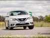 2017-02_TEST_Nissan_Sentra_Exclusive_Motorweb_Argentina_024