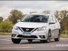 2017-02_TEST_Nissan_Sentra_Exclusive_Motorweb_Argentina_027