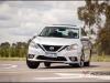 2017-02_TEST_Nissan_Sentra_Exclusive_Motorweb_Argentina_028
