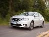 2017-02_TEST_Nissan_Sentra_Exclusive_Motorweb_Argentina_031