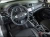 2017-02_TEST_Nissan_Sentra_Exclusive_Motorweb_Argentina_037