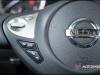 2017-02_TEST_Nissan_Sentra_Exclusive_Motorweb_Argentina_043