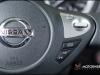 2017-02_TEST_Nissan_Sentra_Exclusive_Motorweb_Argentina_044