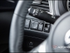 2017-02_TEST_Nissan_Sentra_Exclusive_Motorweb_Argentina_045