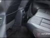 2017-02_TEST_Nissan_Sentra_Exclusive_Motorweb_Argentina_062