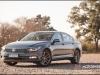 2017-09_TEST_Volkswagen_Passat_Motorweb_Argentina_001