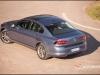 2017-09_TEST_Volkswagen_Passat_Motorweb_Argentina_004