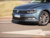2017-09_TEST_Volkswagen_Passat_Motorweb_Argentina_009