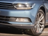 2017-09_TEST_Volkswagen_Passat_Motorweb_Argentina_010
