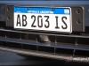 2017-09_TEST_Volkswagen_Passat_Motorweb_Argentina_012
