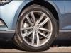 2017-09_TEST_Volkswagen_Passat_Motorweb_Argentina_013