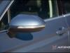 2017-09_TEST_Volkswagen_Passat_Motorweb_Argentina_014