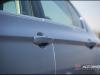 2017-09_TEST_Volkswagen_Passat_Motorweb_Argentina_015