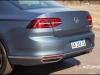 2017-09_TEST_Volkswagen_Passat_Motorweb_Argentina_016