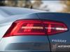 2017-09_TEST_Volkswagen_Passat_Motorweb_Argentina_017