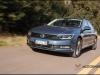 2017-09_TEST_Volkswagen_Passat_Motorweb_Argentina_020