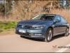 2017-09_TEST_Volkswagen_Passat_Motorweb_Argentina_021