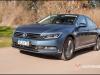 2017-09_TEST_Volkswagen_Passat_Motorweb_Argentina_022