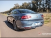 2017-09_TEST_Volkswagen_Passat_Motorweb_Argentina_023