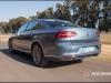 2017-09_TEST_Volkswagen_Passat_Motorweb_Argentina_024