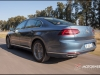 2017-09_TEST_Volkswagen_Passat_Motorweb_Argentina_025