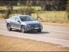 2017-09_TEST_Volkswagen_Passat_Motorweb_Argentina_026