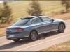 2017-09_TEST_Volkswagen_Passat_Motorweb_Argentina_027