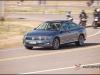 2017-09_TEST_Volkswagen_Passat_Motorweb_Argentina_028