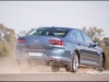 2017-09_TEST_Volkswagen_Passat_Motorweb_Argentina_029