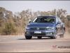 2017-09_TEST_Volkswagen_Passat_Motorweb_Argentina_030