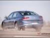 2017-09_TEST_Volkswagen_Passat_Motorweb_Argentina_031