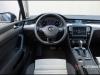 2017-09_TEST_Volkswagen_Passat_Motorweb_Argentina_033